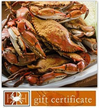 Harbour-House-Crabs-Gift-Certificate