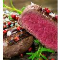 Local Beef Tenderloin - (7-8 Ounce)