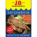 Seasoning - JO Soft Shell Crab Batter