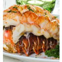 Lobster Tail - Maine (10-14oz)