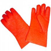 Crabbin' Gloves