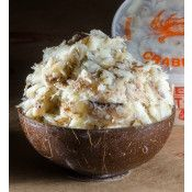 MD Claw Crab Meat