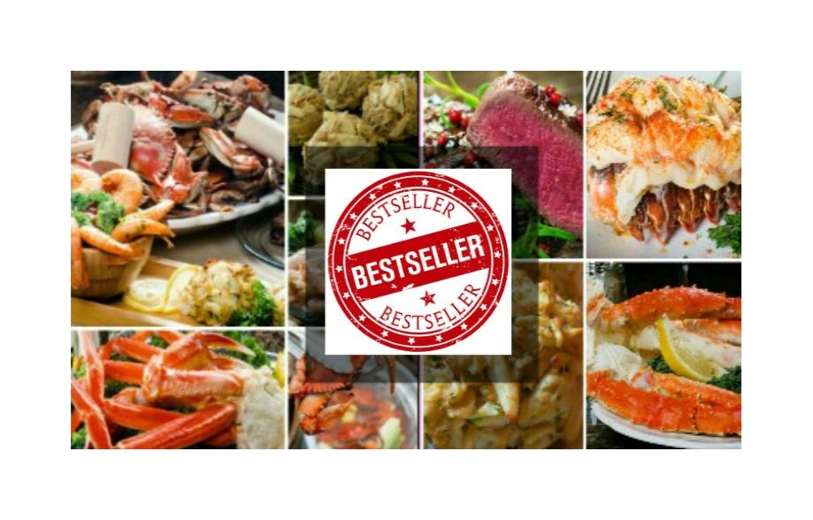 Buy-Best-Selling-Seafood